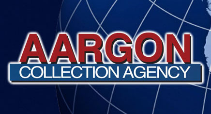 About Us | National Collection Agency | Nationwide Debt Collection